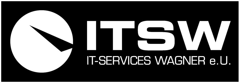 Logo itsw weis